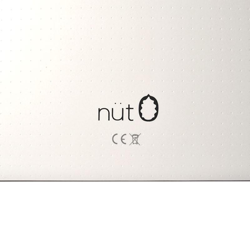 Nüt Tab 3G - Ítem2