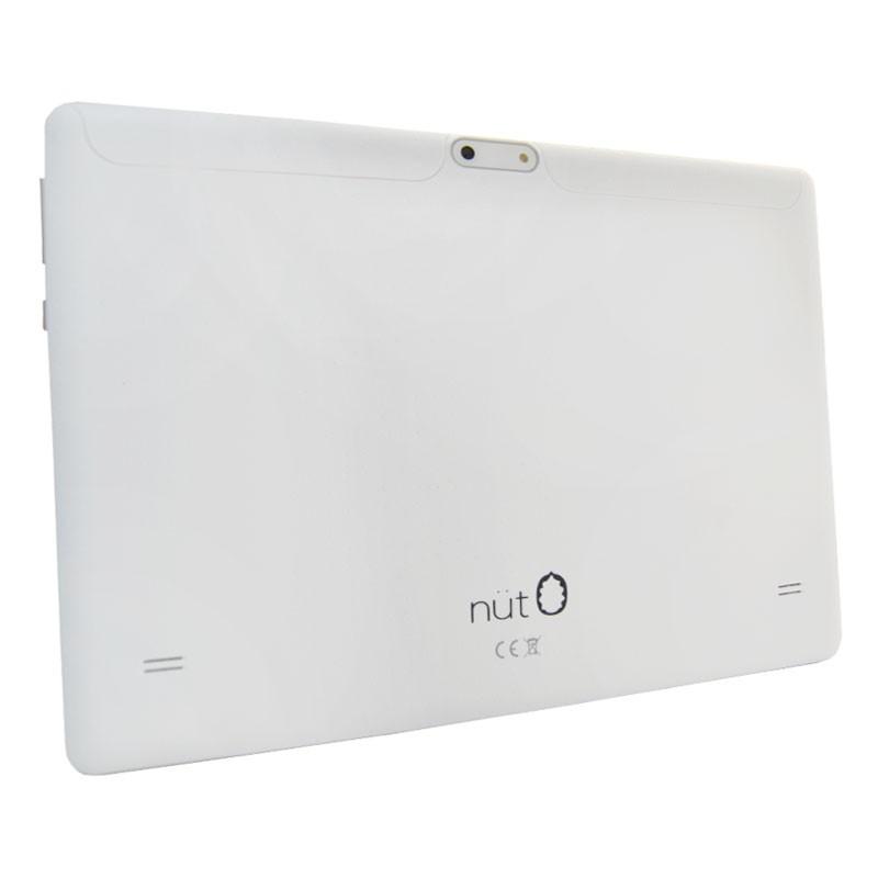 Tablet Nüt Tab - Ítem5