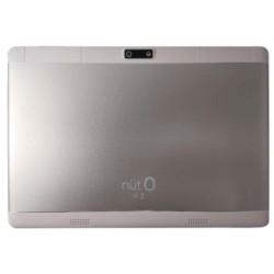 Nüt PadMax 10.1 HD - Ítem1