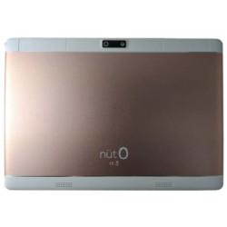 Nüt PadMax 10.1 HD - Ítem3