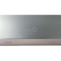 Nüt PadMax 10.1 HD - Ítem6