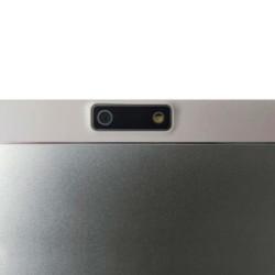 Nüt PadMax 10.1 HD - Ítem7