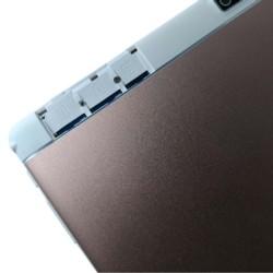 Nüt PadMax 10.1 HD - Ítem8