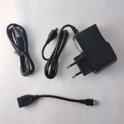 Nüt PadMax 10.1 HD - Ítem10