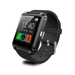 SmartWatch Nüt U8 - Item1