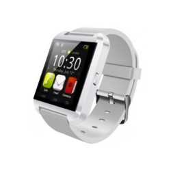 SmartWatch Nüt U8 - Item2
