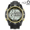 Smartwatch Nüt Xwatch - Classe A Refurbished
