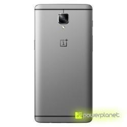 OnePlus 3 - Item2