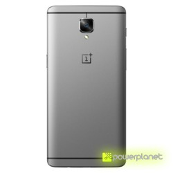 OnePlus 3 - Ítem2