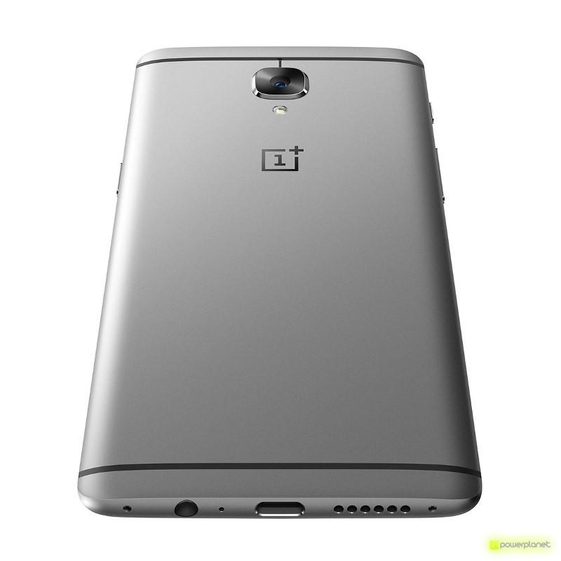 OnePlus 3 - Item3