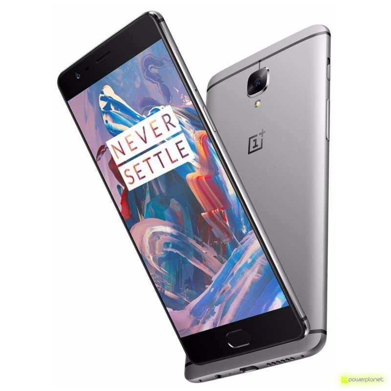 OnePlus 3 - Item5