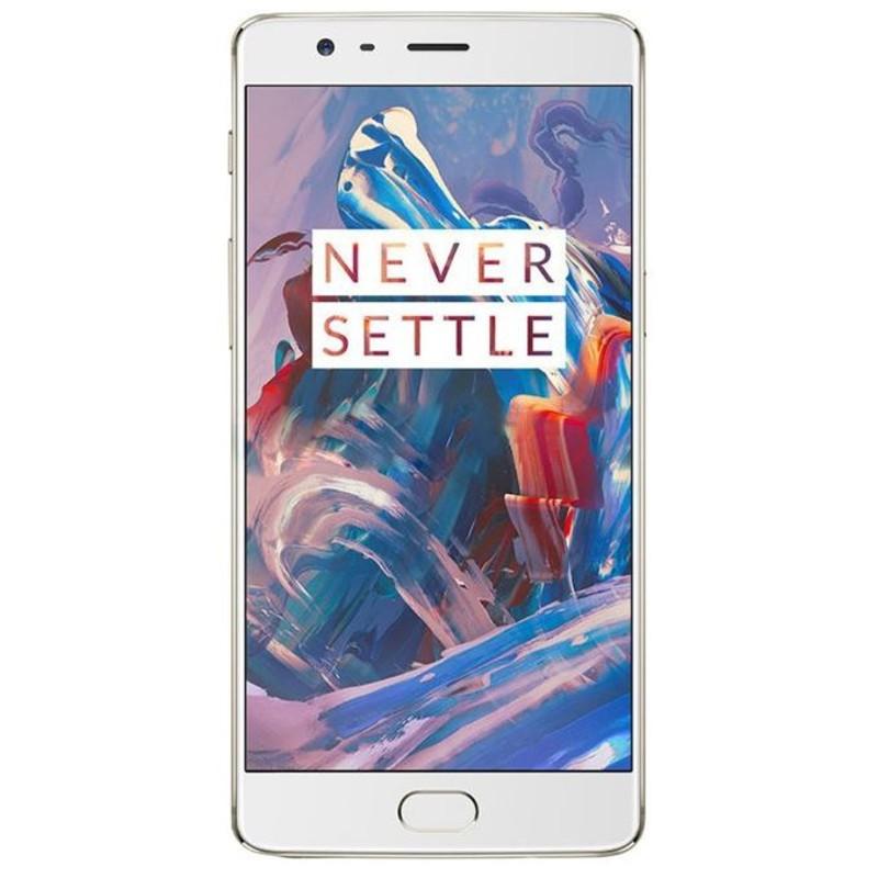 OnePlus 3 - Item1