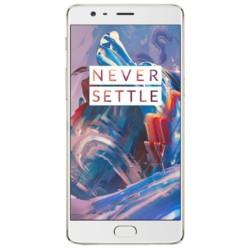 OnePlus 3 - Ítem1