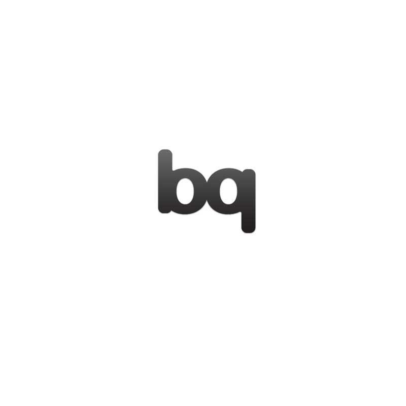 Repuestos para Bq