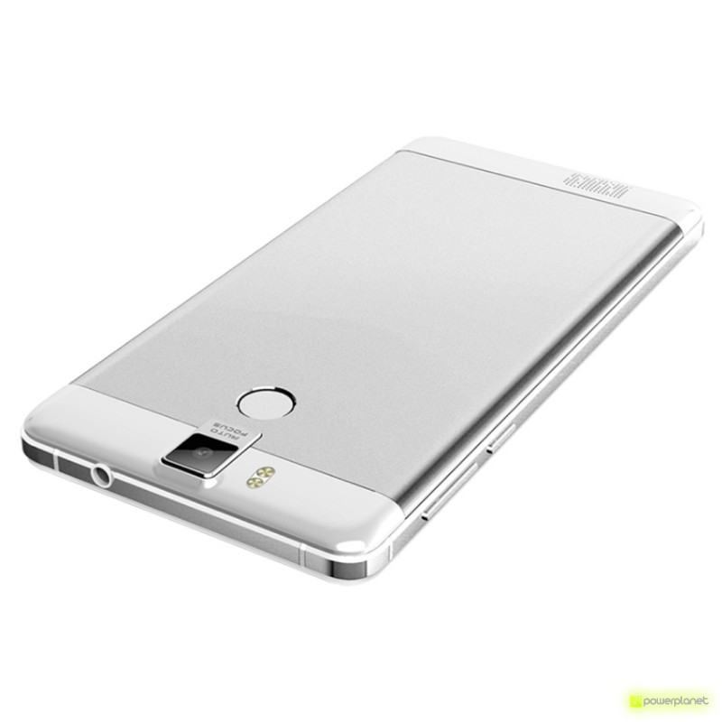 Oukitel K6000 Pro - Item5