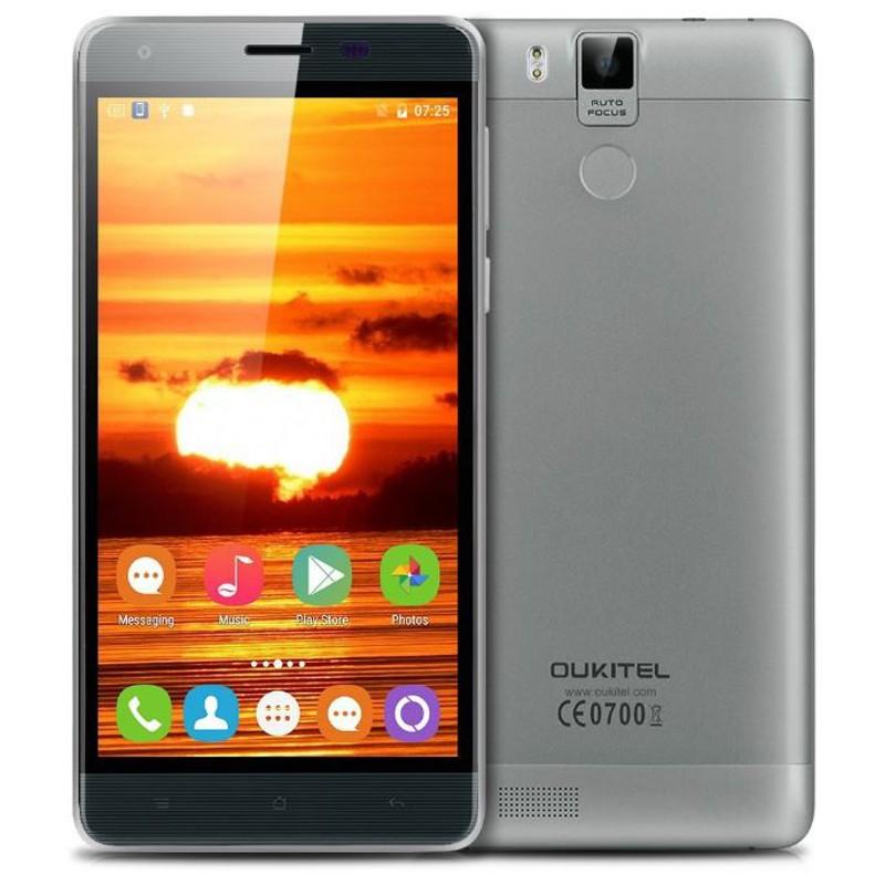 Oukitel K6000 Pro - Item10