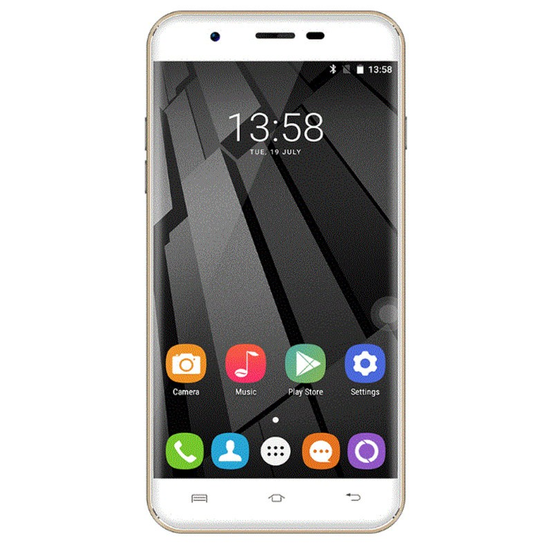 Oukitel U7 Plus - Item