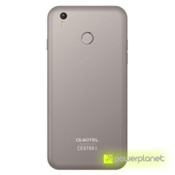 Oukitel U7 Plus - Item1