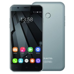 Oukitel U7 Plus - Item3