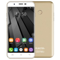 Oukitel U7 Plus - Item4