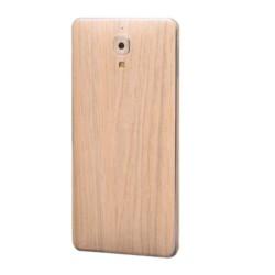Pegatina Trasera Xiaomi Mi4 - Ítem1