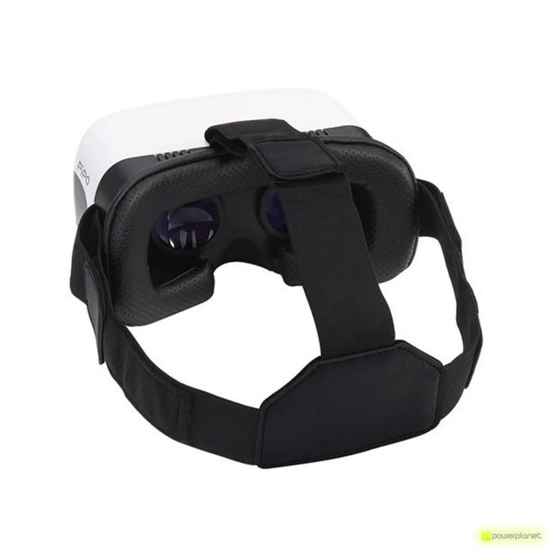 Pipo VR V1 Gafas Realidad Virtual - Ítem3