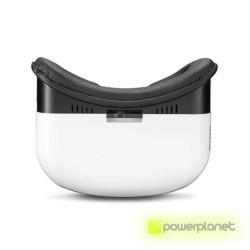 Pipo VR V1 Gafas Realidad Virtual - Ítem5