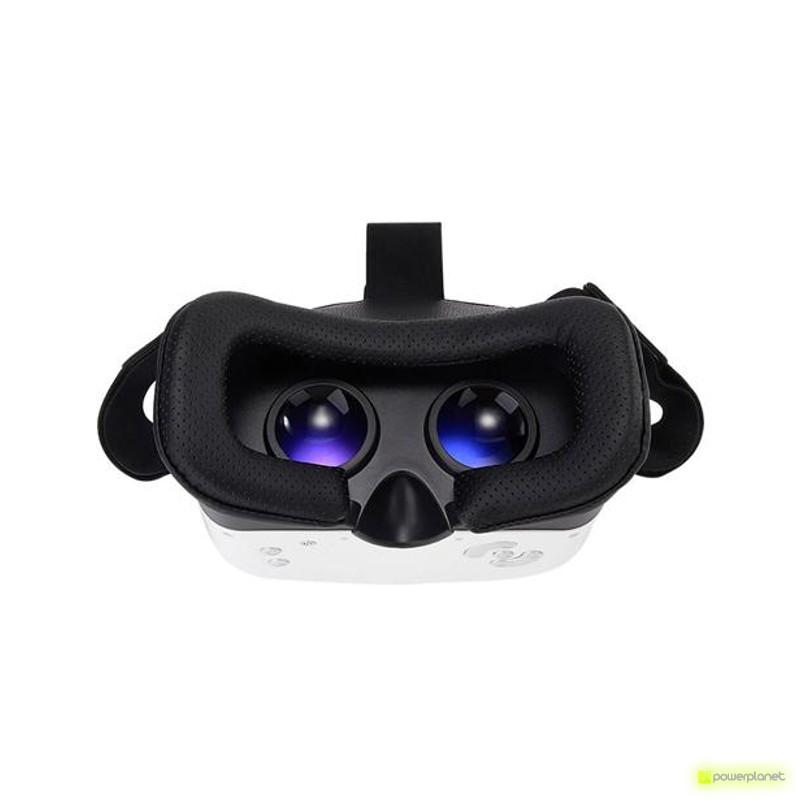 Pipo VR V1 Gafas Realidad Virtual - Ítem6