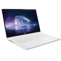 Portátil LG 15Z960 i7-6500U/8GB/256GB SSD/15.6 - Ítem1