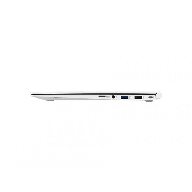 Portátil LG 15Z960 i7-6500U/8GB/256GB SSD/15.6 - Ítem3