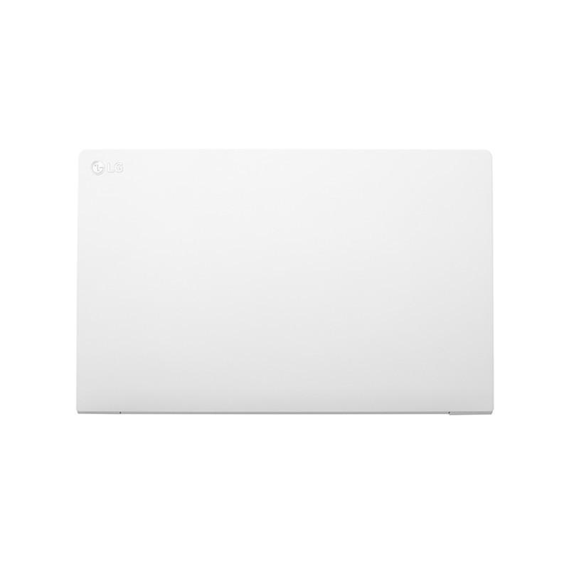 Portátil LG 15Z960 i7-6500U/8GB/256GB SSD/15.6 - Ítem4