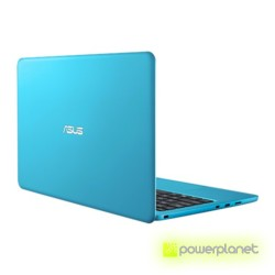 Laptop Asus EeeBOOK E202SA-FD0013T Intel Celeron N3050/4GB/500GB/11.6