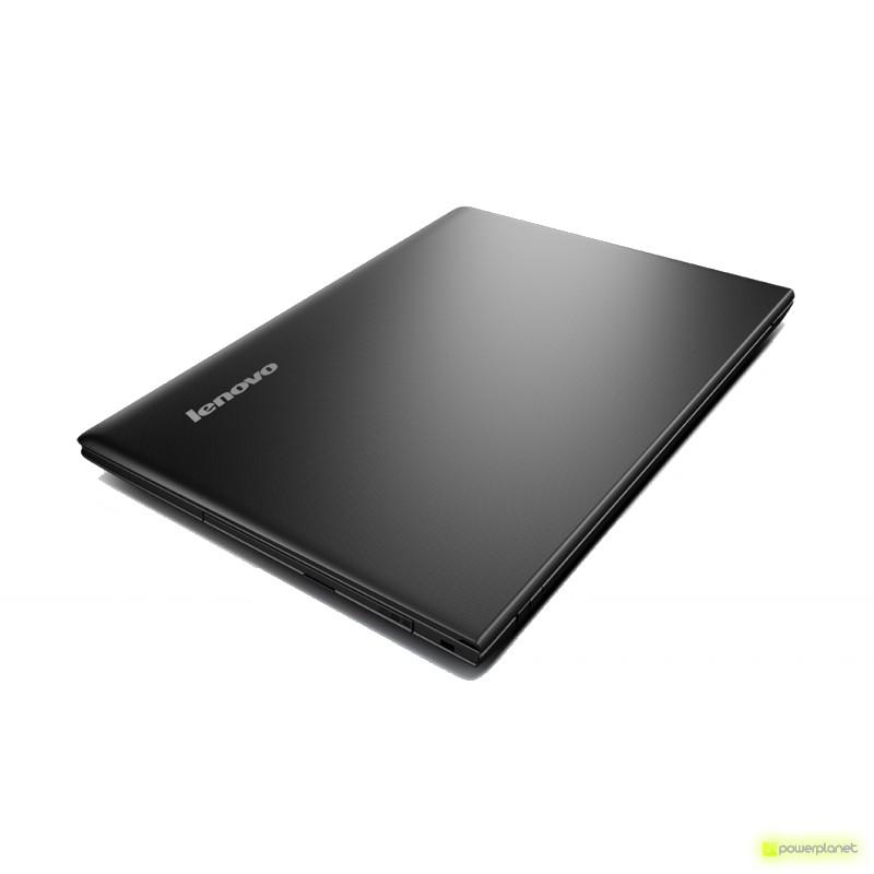 Portátil Lenovo Essential B50-50-80S2000QSP - Intel Core i3-5005U/4GB/500GB+8SSD/15.6 - Ítem2