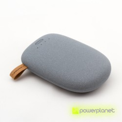 Power bank Nüt Stone 6000 mAh - Item2