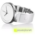 Alcatel OneTouch Watch Blanco