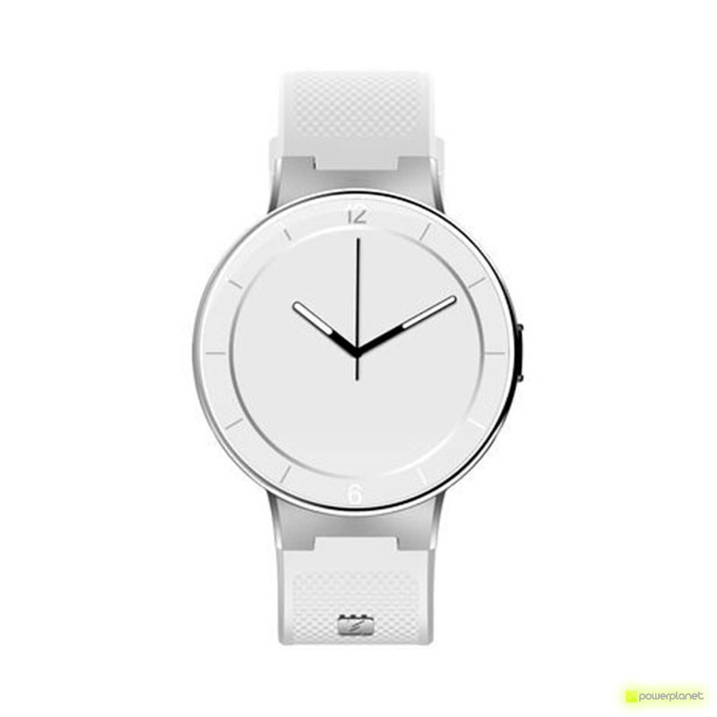 Alcatel OneTouch Watch Branco - Item2