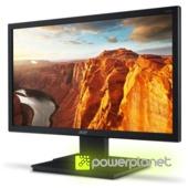 Monitor Acer B6 B226HQL 21.5