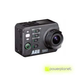 Action camera AEE S60 MagiCam - Item1