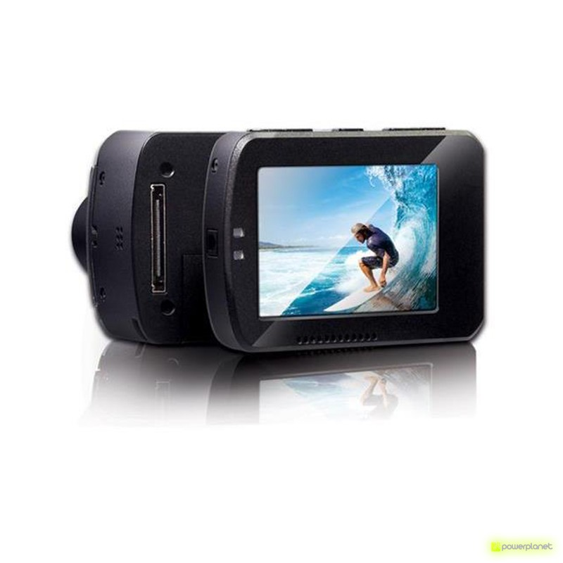 Action camera AEE S60 MagiCam - Item2