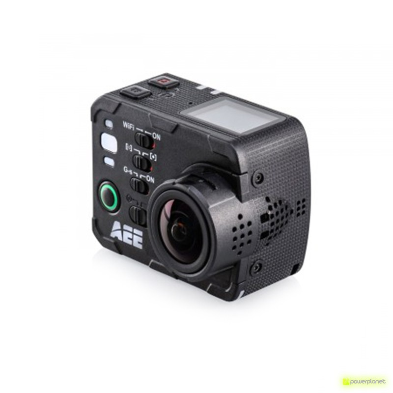 Action camera AEE S60 MagiCam - Item4