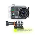 Action camera AEE S60 MagiCam - Item