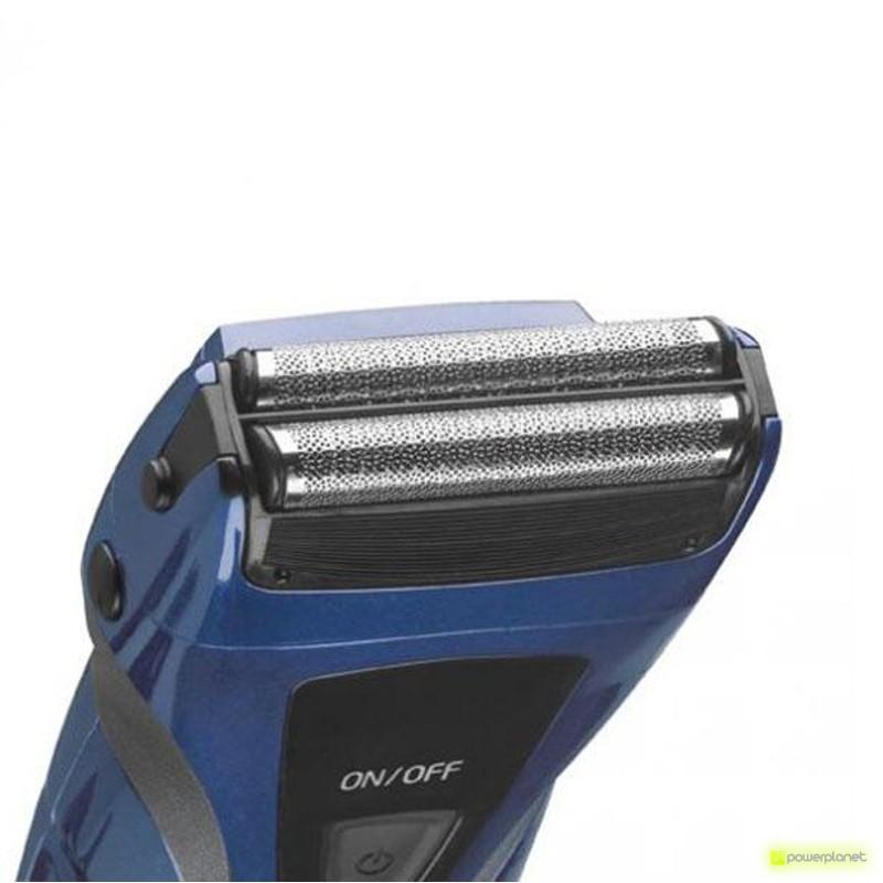 AEG Barbeador Azul - Item2