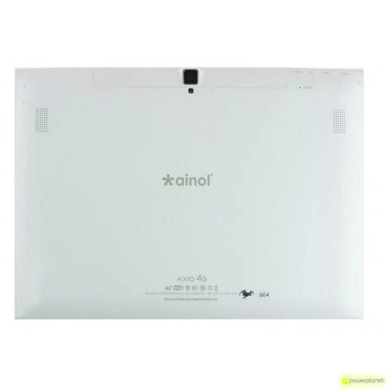 Ainol AX10 4G - Item1