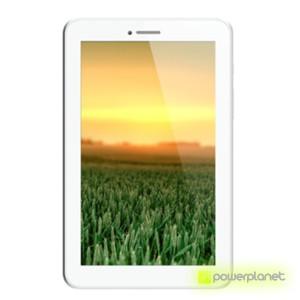 comprar tablet ainol numy ax1 8GB
