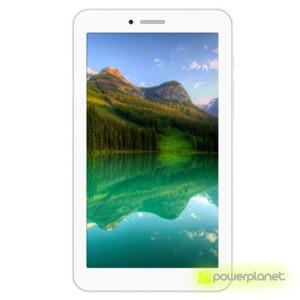 comprar tablet ainol numy ax3