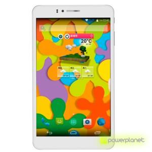 comprar tablet ainol numy ax m1