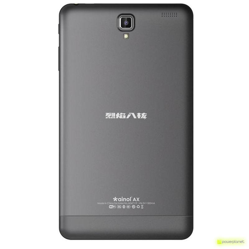 comprar tablet ainol numy ax m1 - Ítem1