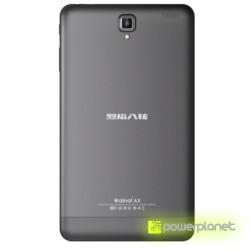 comprar tablet ainol numy ax m1 - Item1