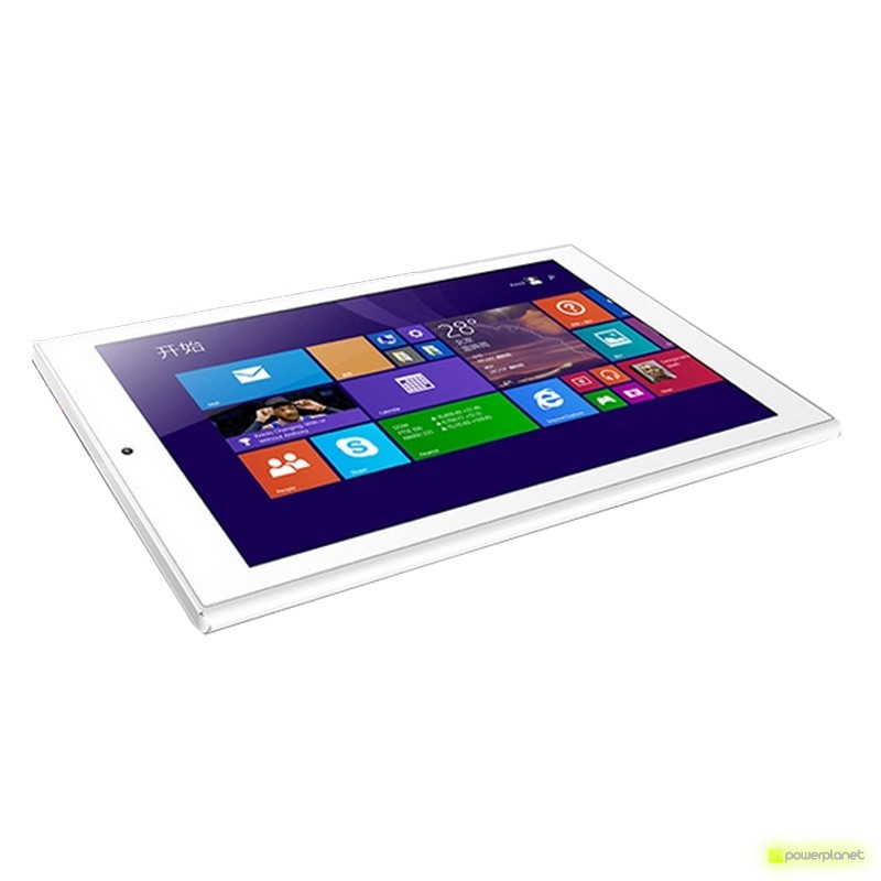 comprar tablet barta - Item