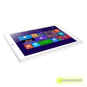 comprar tablet barta